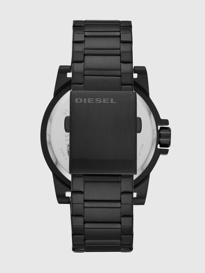 Diesel - DZ1913, Noir - Montres - Image 3