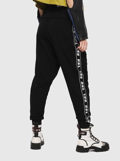 Diesel - M-SUIT-A,  - Pantalons - Image 2