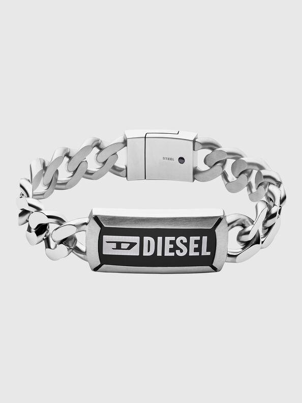 https://fr.diesel.com/dw/image/v2/BBLG_PRD/on/demandware.static/-/Sites-diesel-master-catalog/default/dw99c36cad/images/large/DX1242_00DJW_01_O.jpg?sw=594&sh=792