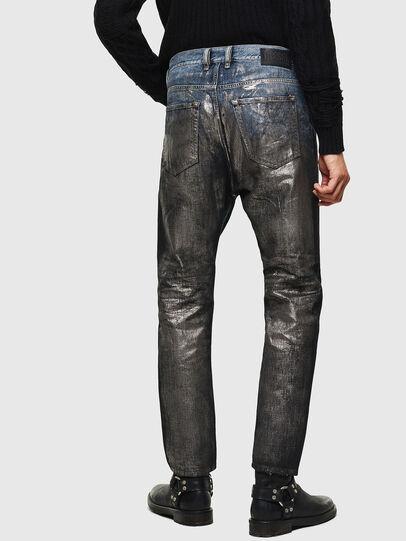 Diesel - D-Vider 0091J,  - Jeans - Image 2