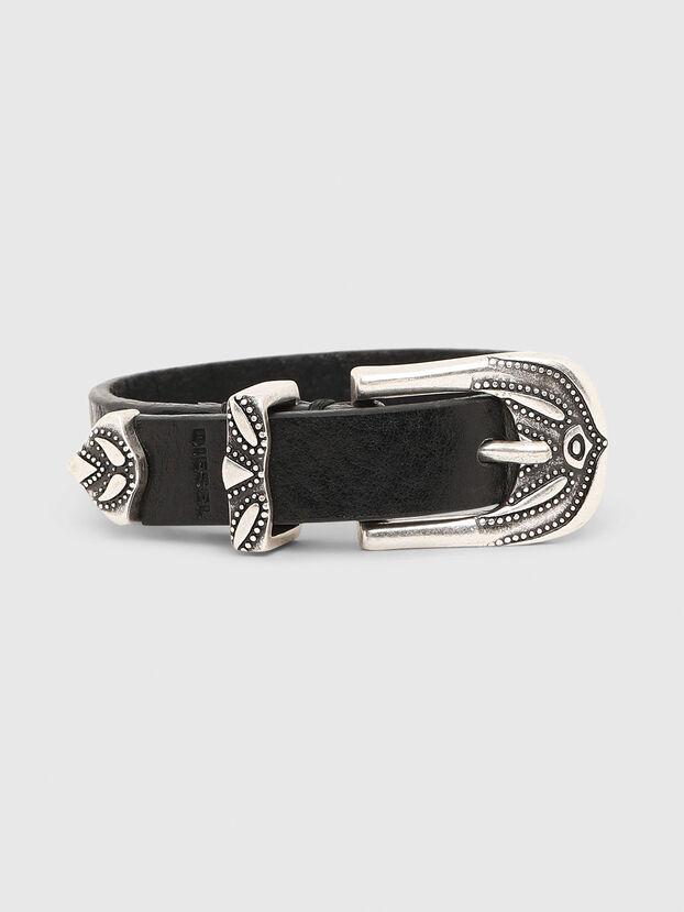 A-LAGHI, Noir - Bijoux et Gadgets