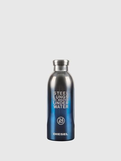 Diesel - 288 CLIMA BOTTLE 500, Bleu - Bouteilles - Image 1