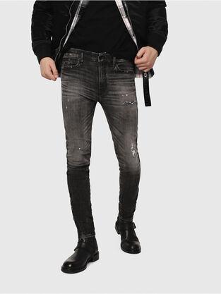0b1902af87f JoggJeans Homme  skinny