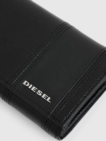 Diesel - 24 A DAY,  - Portefeuilles Continental - Image 5