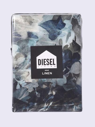 Diesel - 72080 DARK FIELD, Bleu - Housses De Couette - Image 3
