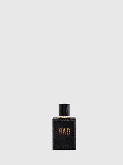 Diesel - BAD 50ML, Noir - Bad - Image 2