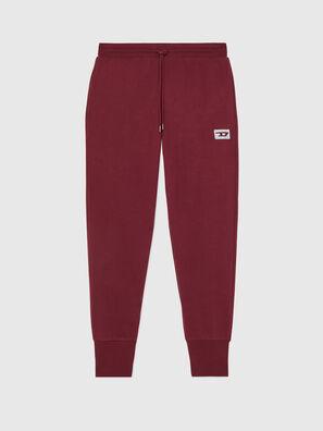 UMLB-PETER, Rouge - Pantalons