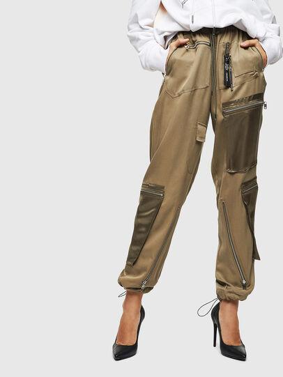 Diesel - P-LEX,  - Pantalons - Image 1