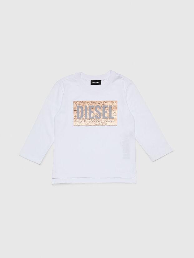 TIRRIB-R,  - T-shirts et Hauts