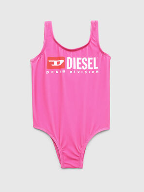 MLAMNEWB, Rose - Beachwear