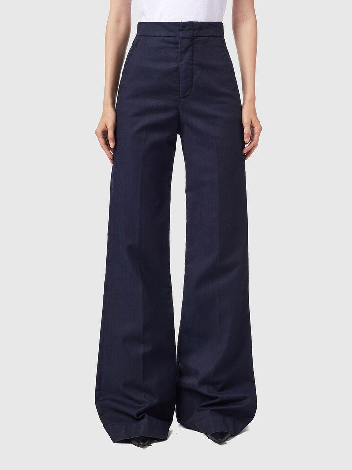 D-Ebbey JoggJeans® 0CEAT,
