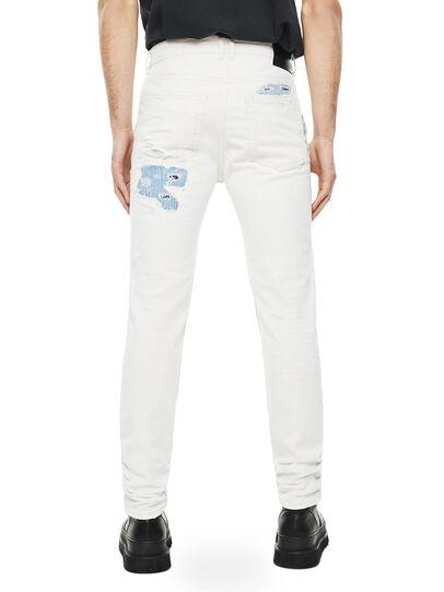 Diesel - TYPE-2880,  - Jeans - Image 2