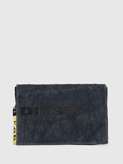 Diesel - D-THISBAG MESSENGER,  - Sacs en bandoulière - Image 1