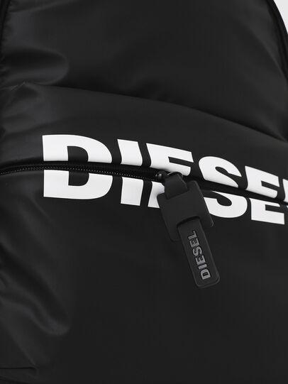 Diesel - F-BOLD BACK II, Noir - Sacs à dos - Image 4