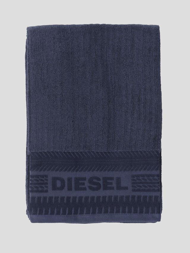 Diesel - 72332 SOLID, Bleu - Bath - Image 1