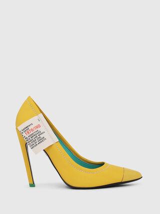 D-SLANTY HPD,  - Chaussures À Talon
