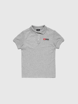 TWEETDIV, Gris - T-shirts et Hauts