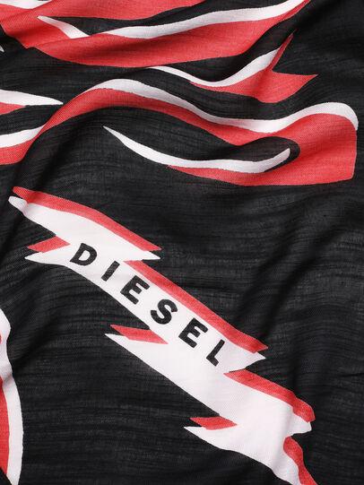 Diesel - SLUCAS,  - Écharpes - Image 3