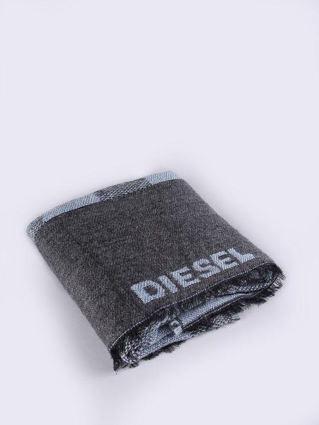 Diesel SBLANKET, Anthracite - Écharpes - Image 4