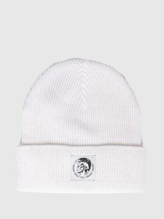 K-CODER,  - Bérets, chapeaux et gants
