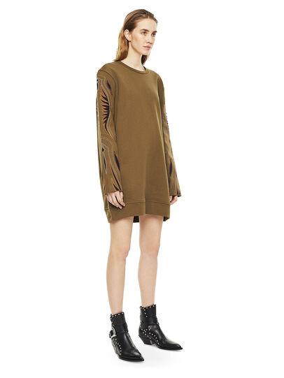 Diesel - DRESSIE,  - Robes - Image 5