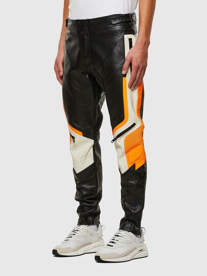 Diesel - ASTARS-PTRE-B, Noir - Pantalons - Image 7