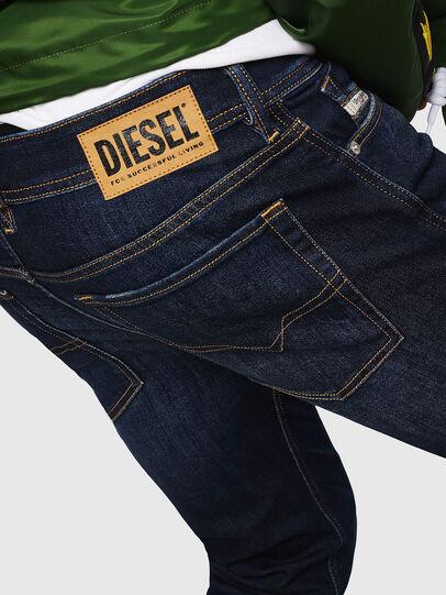 Diesel - Sleenker 083AW,  - Jeans - Image 4