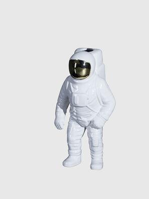 10932 COSMIC DINER, Blanc - Accessoires de Maison