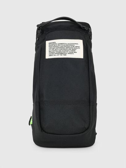 Diesel - BODHIO WP, Noir - Sacs en bandoulière - Image 1