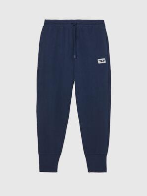 UMLB-PETER, Bleu Foncé - Pantalons