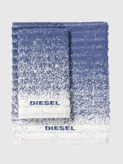 Diesel - 72365 GRADIENT, Bleu - Bath - Image 1
