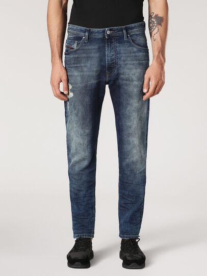 Diesel - Narrot JoggJeans 084PU,  - Jeans - Image 1
