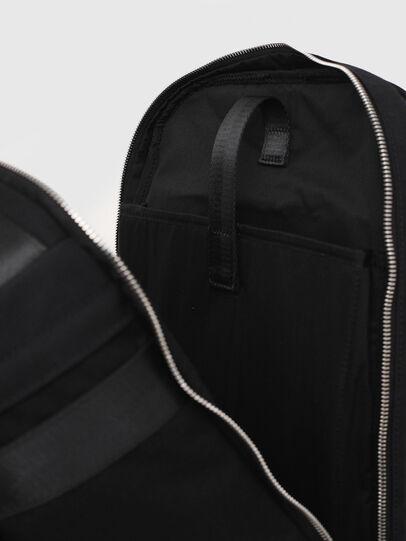 Diesel - PIEVE, Noir - Sacs à dos - Image 5