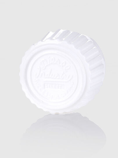 Diesel - 10972 MACHINE COLLEC, Blanc - Bols - Image 2