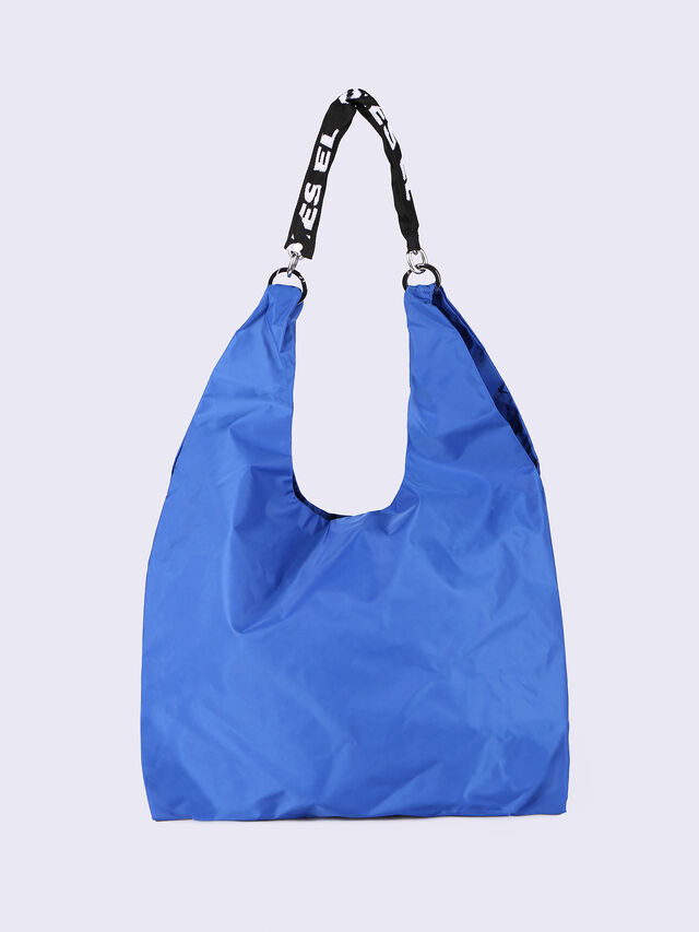MAGNOLAH, Bleu Brillant