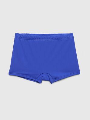 MADYRB, Bleu Céleste - Beachwear