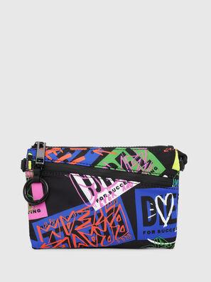 GAFY, Multicolore - Bijoux et Gadgets