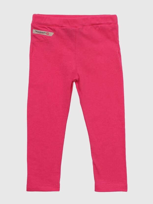 PRILLAB, Rose - Pantalons