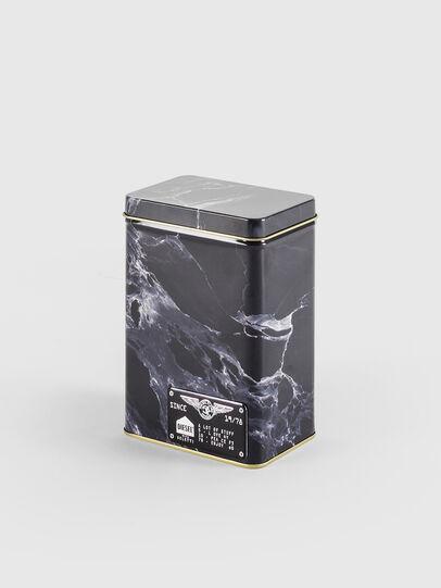 Diesel - 11100 SURVIVAL, Noir/Gris - Accessoires de Maison - Image 2