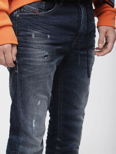 Diesel - Thommer JoggJeans 0686W,  - Jeans - Image 5