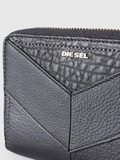 Diesel - JADDAA,  - Petits Portefeuilles - Image 3