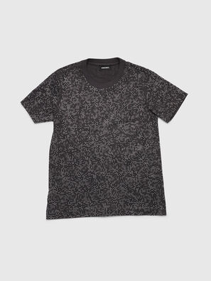 TALUE, Gris foncé - T-shirts et Hauts