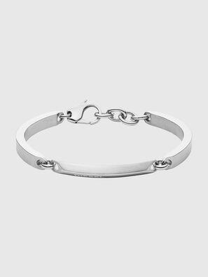 DX1172, Gris argenté - Bracelets