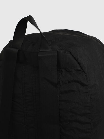 Diesel - BAPAK, Noir - Sacs à dos - Image 5