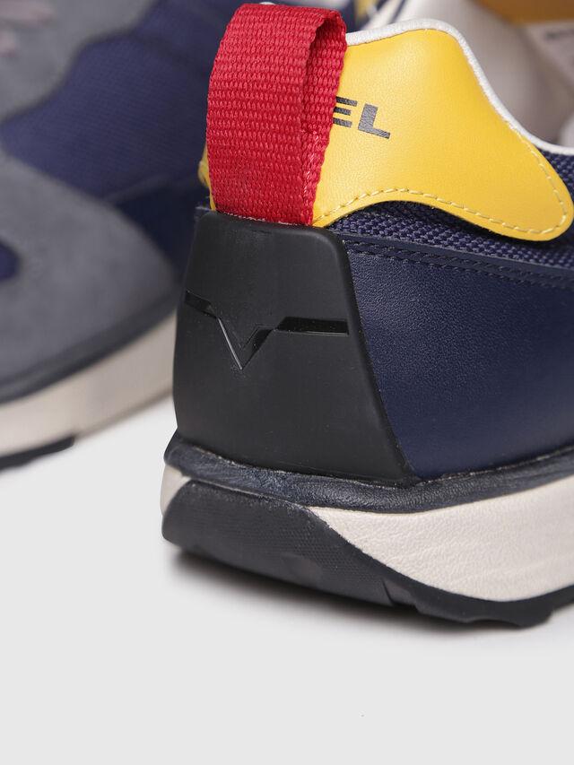 Diesel - S-RV LOW, Bleu Marine - Baskets - Image 4
