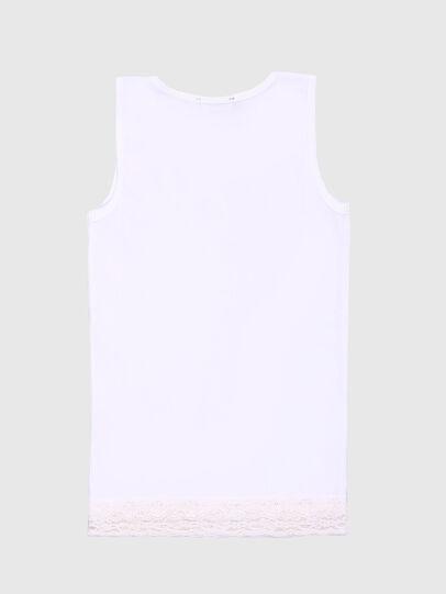Diesel - TAPUL,  - T-shirts et Hauts - Image 2