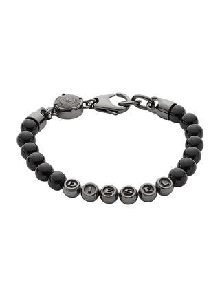 BRACELET DX0950, Noir