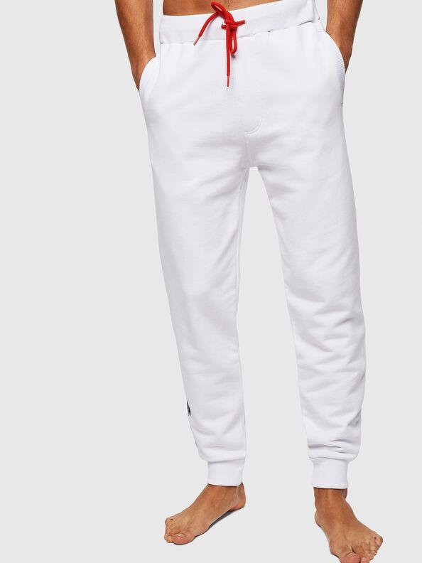 UMLB-PETER-BG,  - Pantalons