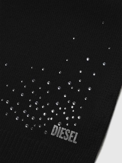 Diesel - REWA, Noir - Other Accessories - Image 2