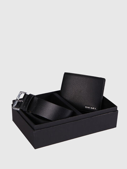 Diesel - STERLING BOX I,  - Bijoux et Gadgets - Image 1